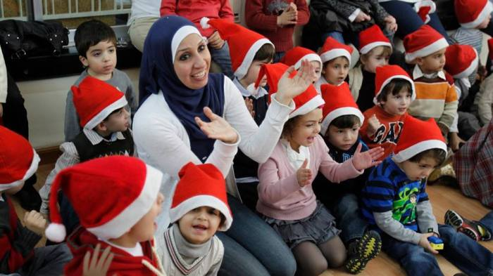 Christmas_Support_in_Egypt.jpg