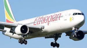 Ethiopian_Airlines_Best_in_Africa.jpg