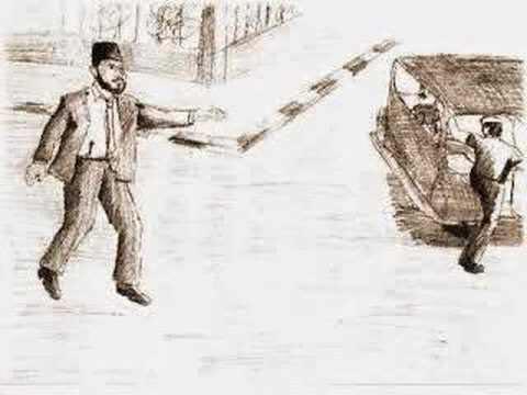 Hidden_History_Egyptian_Intelligence_6