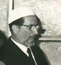 Hidden_History_Egyptian_Intelligence_91