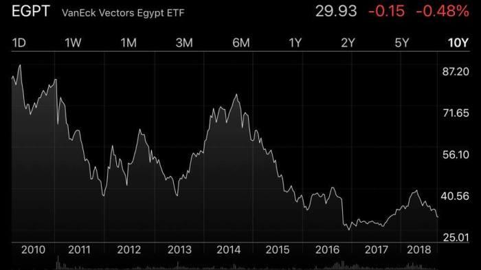 Next_Egypt_Economy_Crisis_3