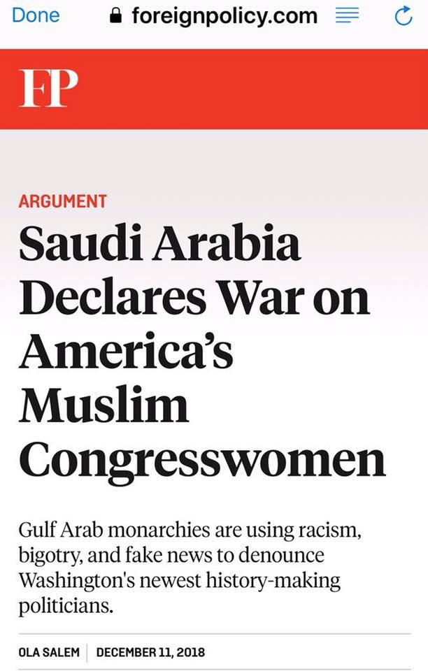 Saudia_Declares_war_on_american_Muslims_kongress