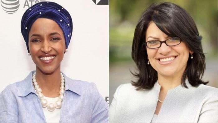 Saudia_Declares_war_on_american_Muslims_kongress_1