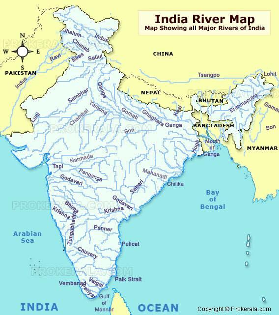 Strategic_location_of_India_1
