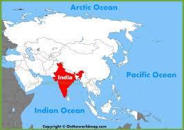 Strategic_location_of_India_2