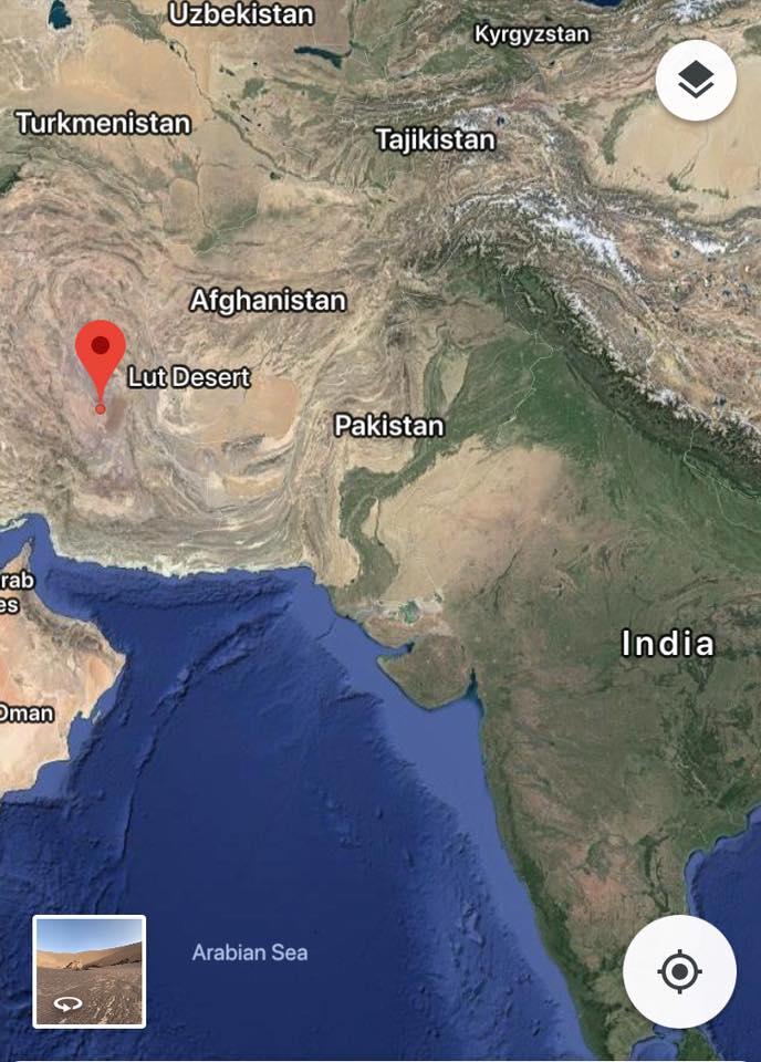Strategic_location_of_India_3