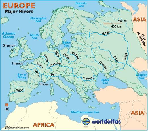 Why_Europe_Advanced.jpg