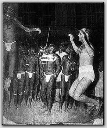 Hidden_History_Egyptian_Intelligence_13.jpg