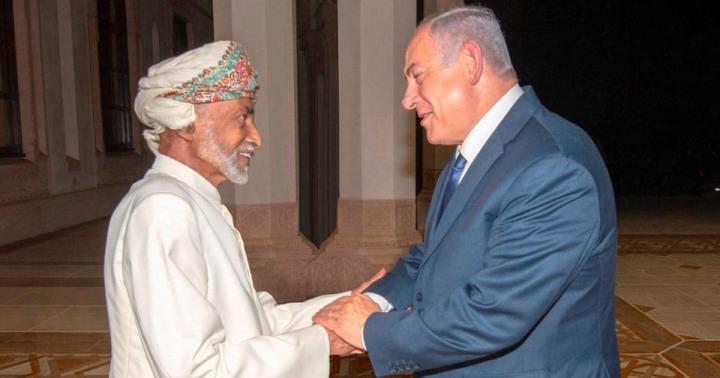 Why_Nitenyaho_Visited_Oman.jpg