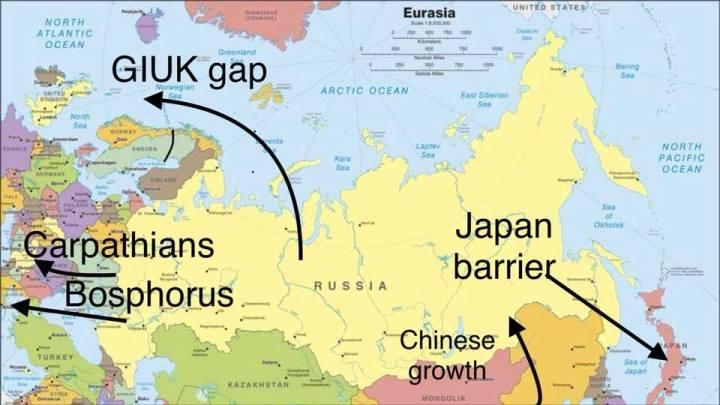 Russia_Strategic_Discussion.jpg