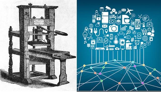 Internet_changing_Slamic_World